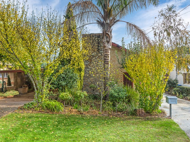 40 Hampden Road, Mount Barker, SA 5251