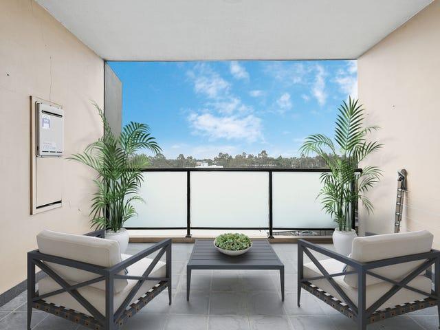 26/102 Parramatta Road, Homebush, NSW 2140