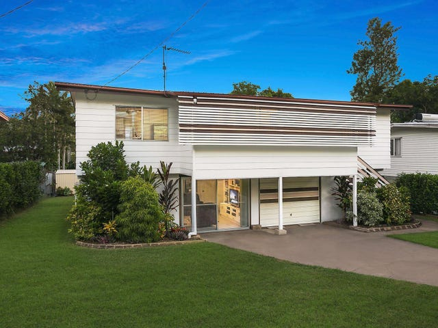 338 Lawrence Avenue, Frenchville, Qld 4701