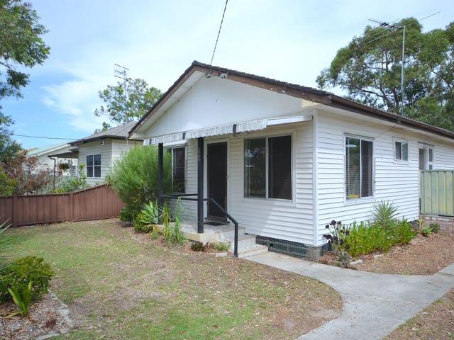 82 Albion Street, Umina Beach, NSW 2257