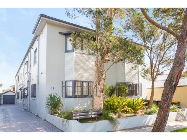 5/13 Cross Street, Bronte, NSW 2024