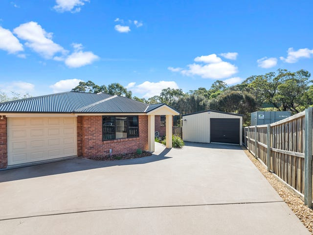 30 Blackstone Drive, Old Beach, Tas 7017