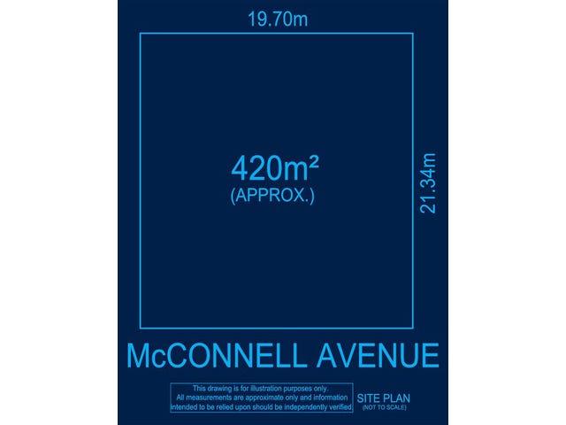 1A McConnell Avenue, Marino, SA 5049