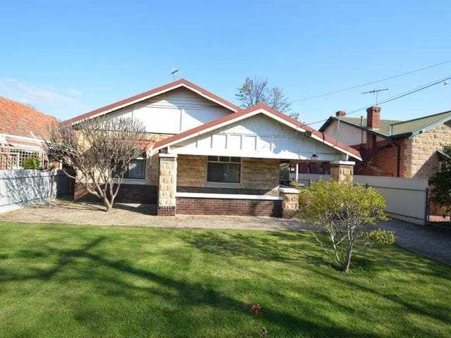 41 Charlbury  Rd, Medindie Gardens, SA 5081