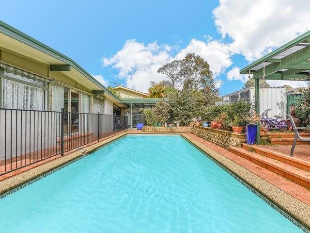 106 Campbellfield Avenue, Bradbury, NSW 2560