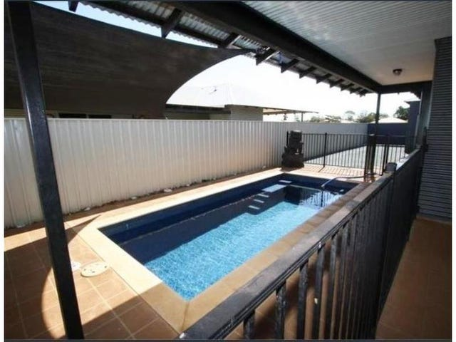 10 Darter Street, South Hedland, WA 6722