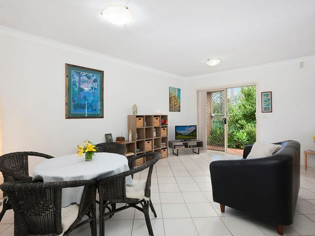 5/30-32 Grove Avenue, Narwee, NSW 2209