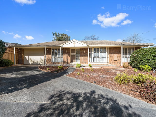 5 Halley Road, Ferntree Gully, Vic 3156