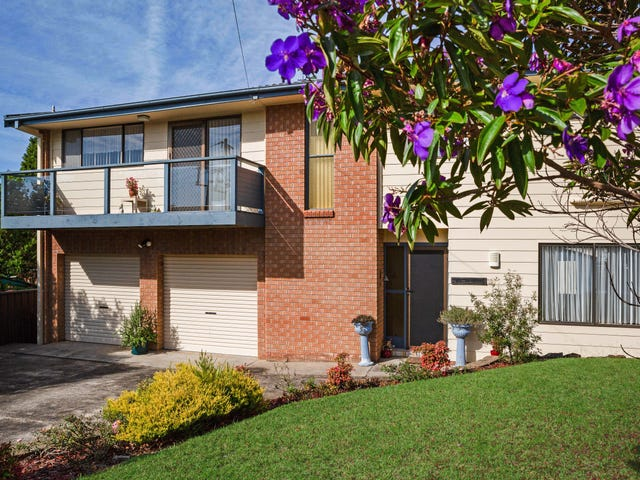 2 Morris Street, Ulladulla, NSW 2539