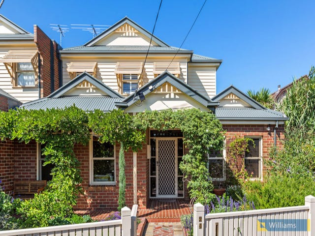 24 Macquarie Street, Williamstown, Vic 3016