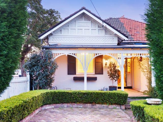 20 Edwin Street, Drummoyne, NSW 2047