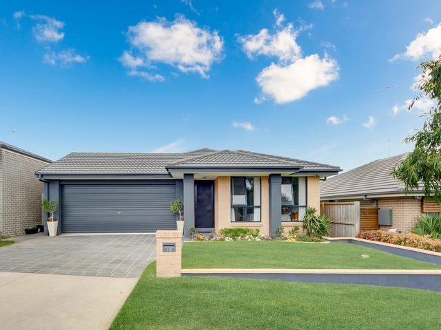 10 Epsom Street, Spring Farm, NSW 2570