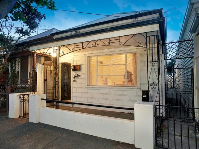 190 Clark Street, Port Melbourne, Vic 3207