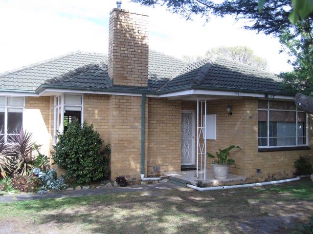10 Rae Street, Bentleigh East, Vic 3165
