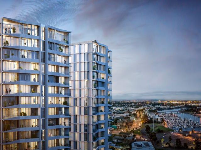 464-470 King Street, Newcastle, NSW 2300