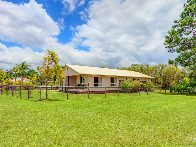 20  Regent Court, Cooloola Cove, Qld 4580