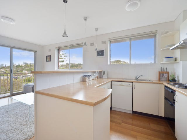 12/12 Seaview Avenue, Newport, NSW 2106