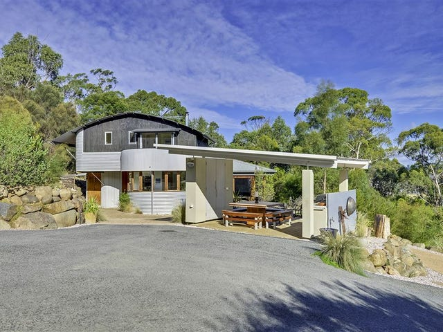 28 Hinman Drive, Kingston, Tas 7050