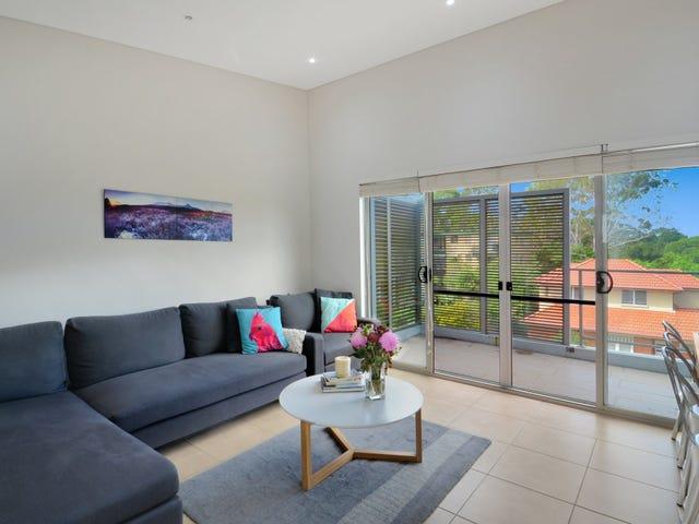 17/396 Mowbray Road, Lane Cove, NSW 2066