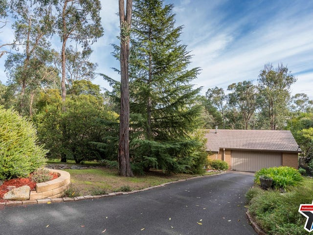 3 Davey Road, Mount Evelyn, Vic 3796