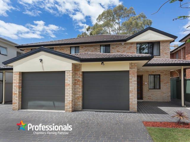 37A Vega Street, Revesby, NSW 2212