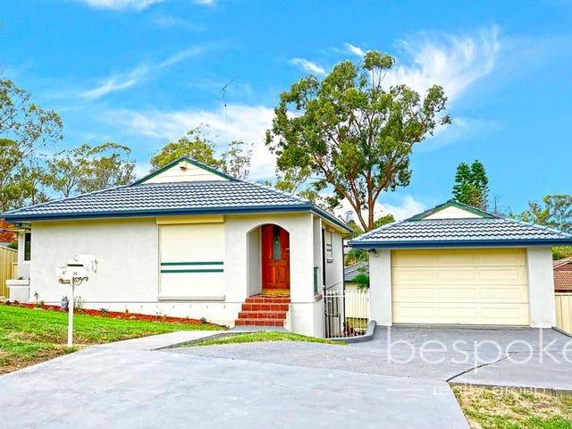 71 Farmview Drive, Cranebrook, NSW 2749