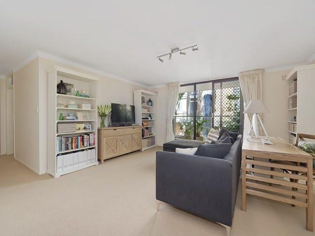2/82 Balgowlah Road, Balgowlah, NSW 2093