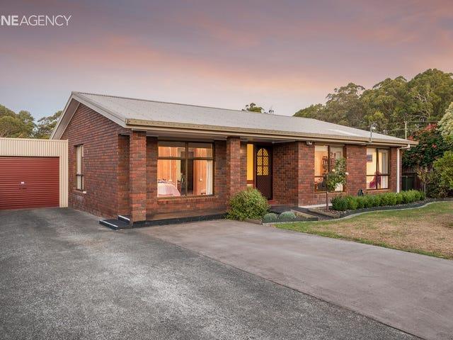 7 Stanwyn Court, Wynyard, Tas 7325