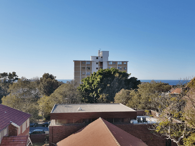 612/212-218 Bondi Road, Bondi, NSW 2026