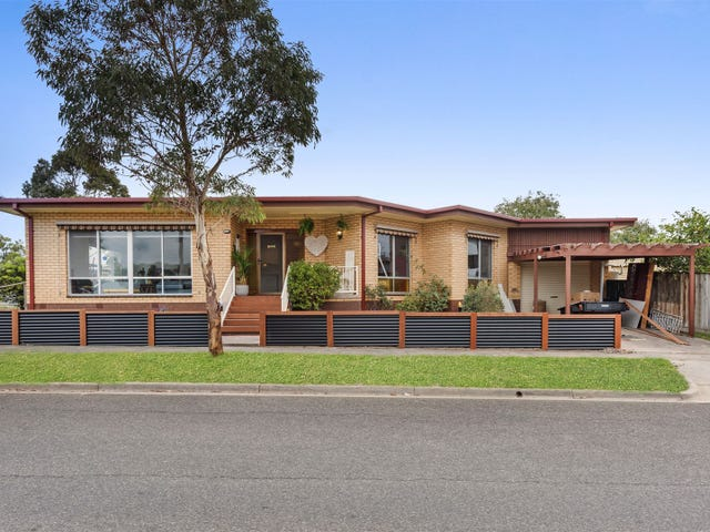 50 Braund Avenue, Bell Post Hill, Vic 3215