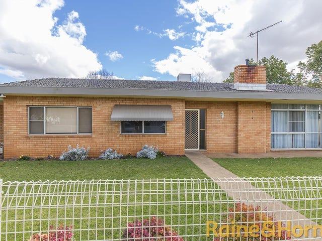 3 Hopetoun Street, Dubbo, NSW 2830