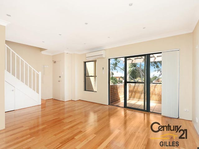 17/49 Baird Ave, Matraville, NSW 2036