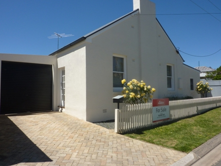 6 Post Office Rd, Lobethal, SA 5241