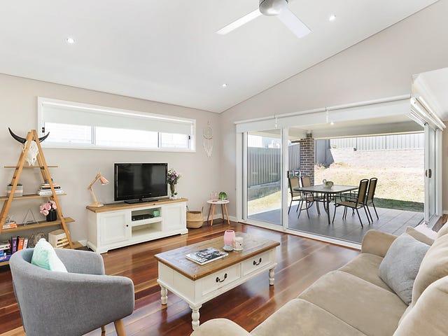 53 Elizabeth Circuit, Flinders, NSW 2529