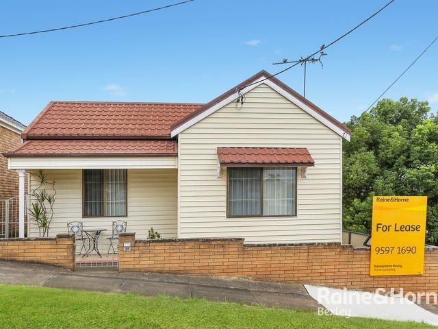 58 Segenhoe Street, Arncliffe, NSW 2205