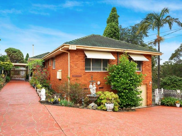 9 Kellaway Street, East Ryde, NSW 2113