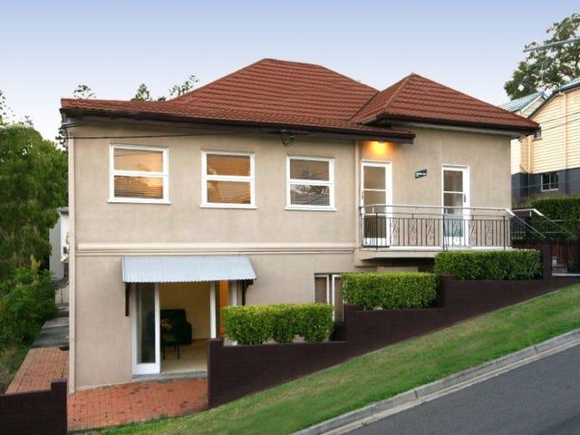 11 Vale Street, Kelvin Grove, Qld 4059