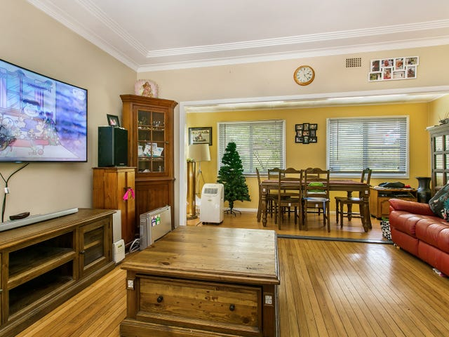 147 New Ballina Road, Lismore, NSW 2480