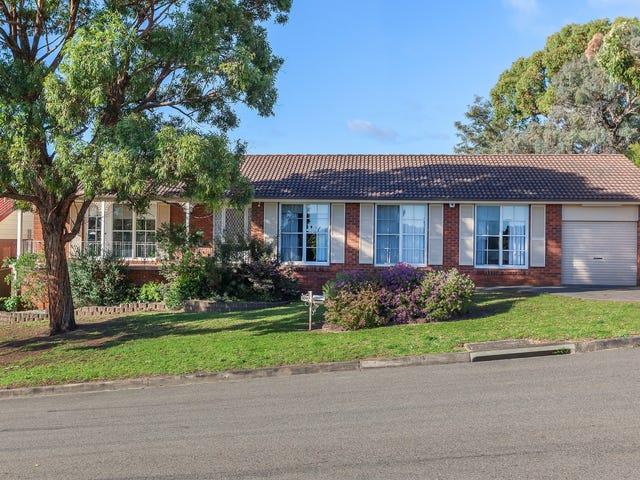 5 Clerkenwell Street, Ambarvale, NSW 2560