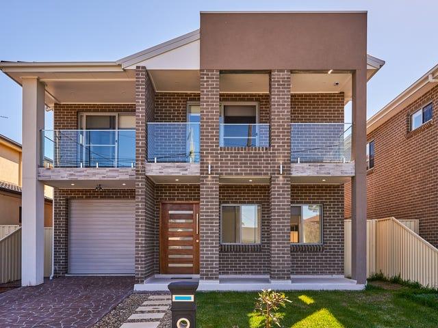 46A Stewart Avenue, Hammondville, NSW 2170