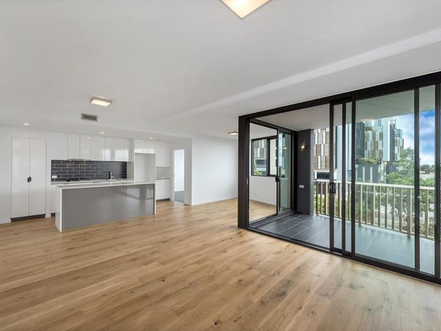 205/31 Peter Doherty Street, Dutton Park, Qld 4102