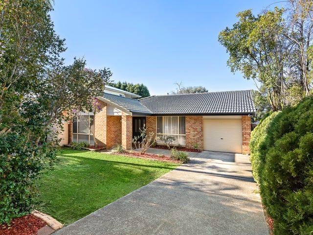 89 Wyong Road, Berkeley Vale, NSW 2261