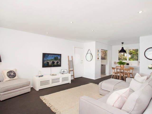 7/3 Livingstone Place, Newport, NSW 2106