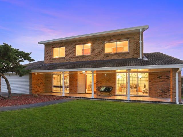 3 Mazepa Place, Lidcombe, NSW 2141