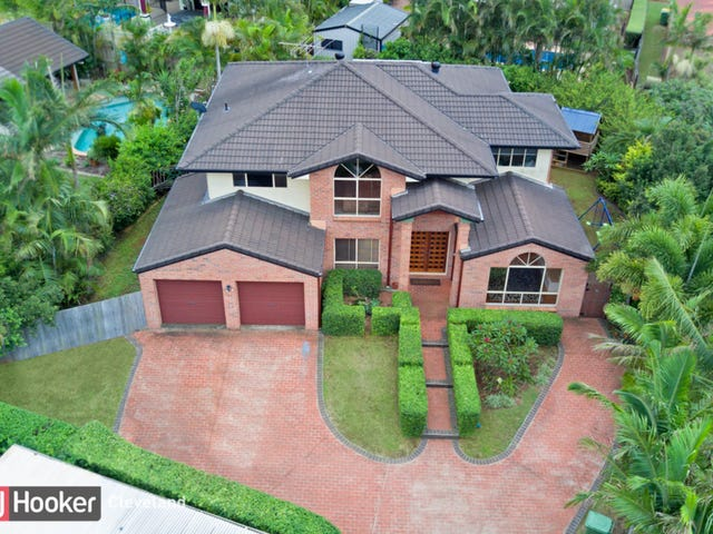15 Manor Drive, Wellington Point, Qld 4160