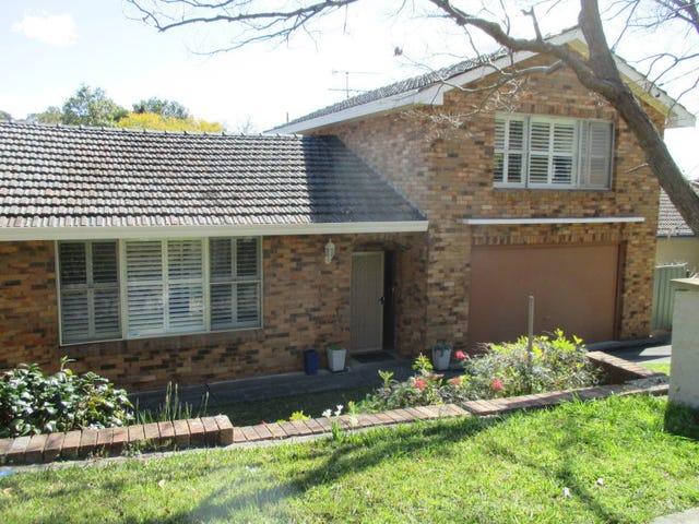 83 Sladden Road, Engadine, NSW 2233