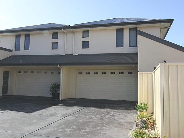3/251 Findon Road, Flinders Park, SA 5025
