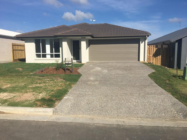 9 Cassidy Crescent, Willow Vale, Qld 4209
