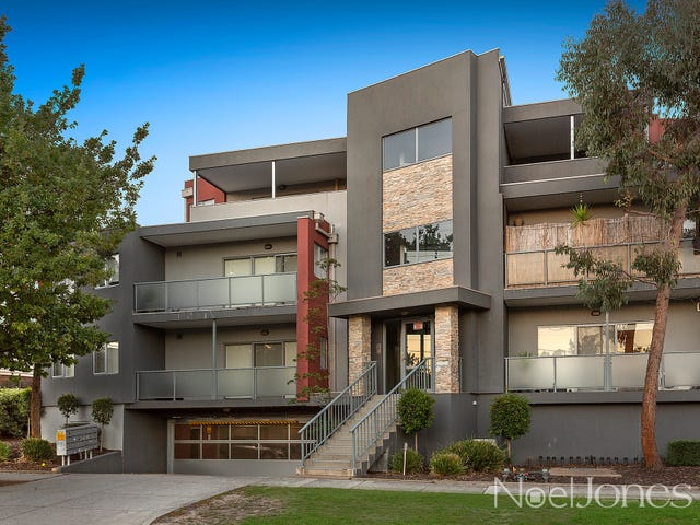 9/15-17 New Street, Ringwood, Vic 3134