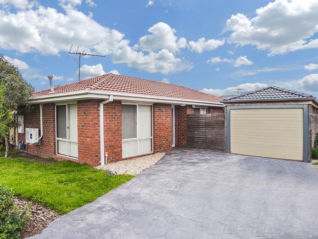 125 Bridgewater Road, Craigieburn, Vic 3064